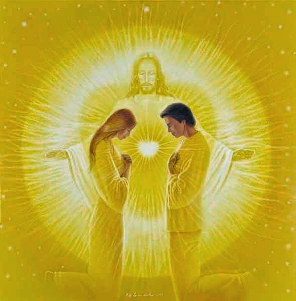 Consentimiento Matrimonial Catolico Formula : Movimiento familiar cristiano catÓlico en perÚ el diÁlogo