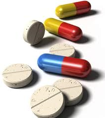 Image result for online pharmacy merchant services