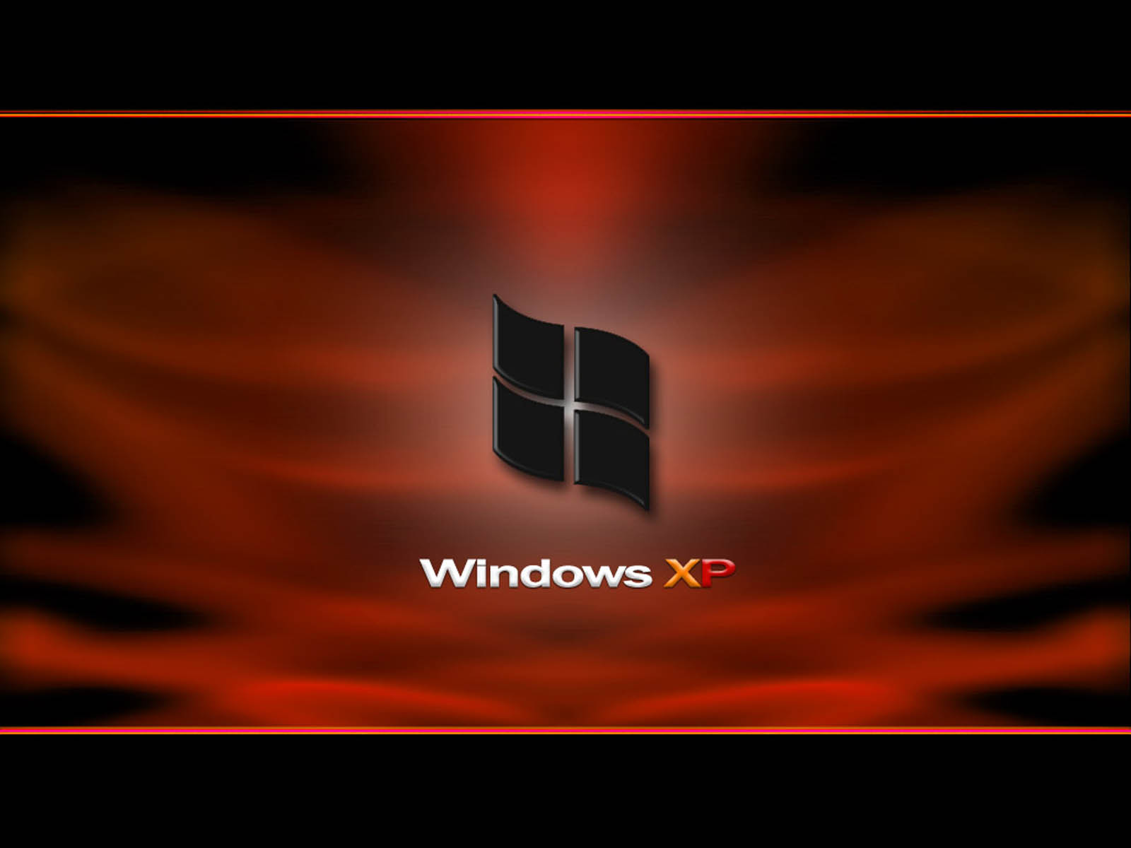windowsxpdesktopwallpapers5