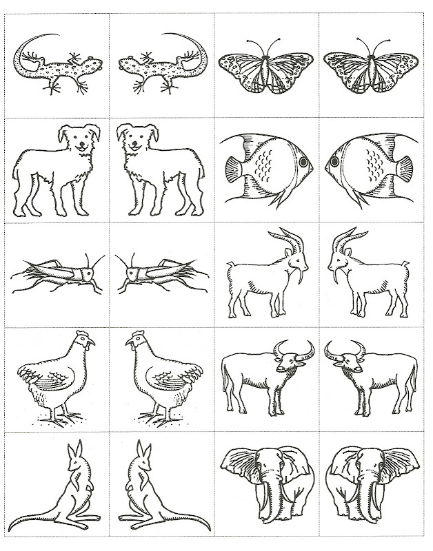 free printable noah 39 s ark coloring pages