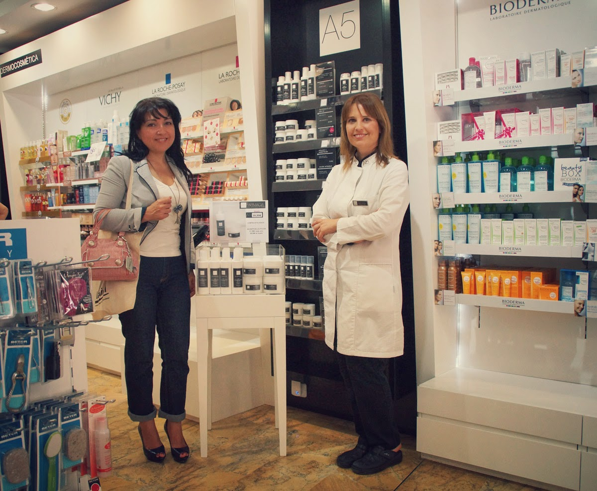 Pilar+Bernal+Maya+Blog+de+Moda+Sevilla