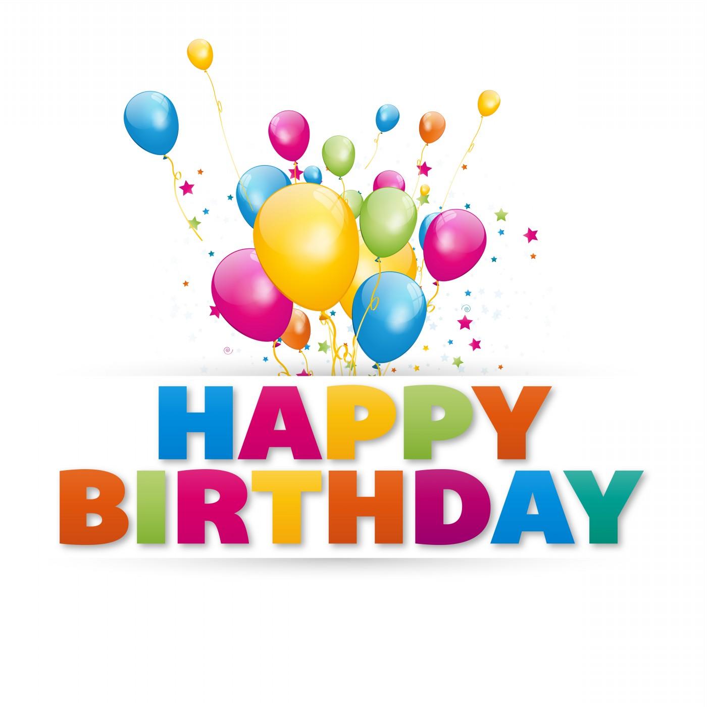Neet Crafty Happy Birthday Sarah