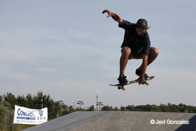deportes, sports, fútbol, Joan Capdevila, Lleida, skate, tiro con arco, Xema Alonso,