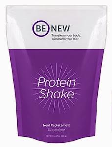 No Soy No GMO Protein Powder