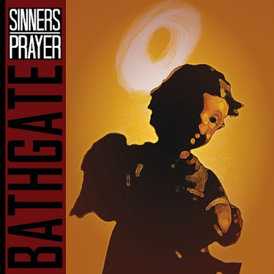 Bathgate-Sinners_Prayer-(Bootleg)-2011
