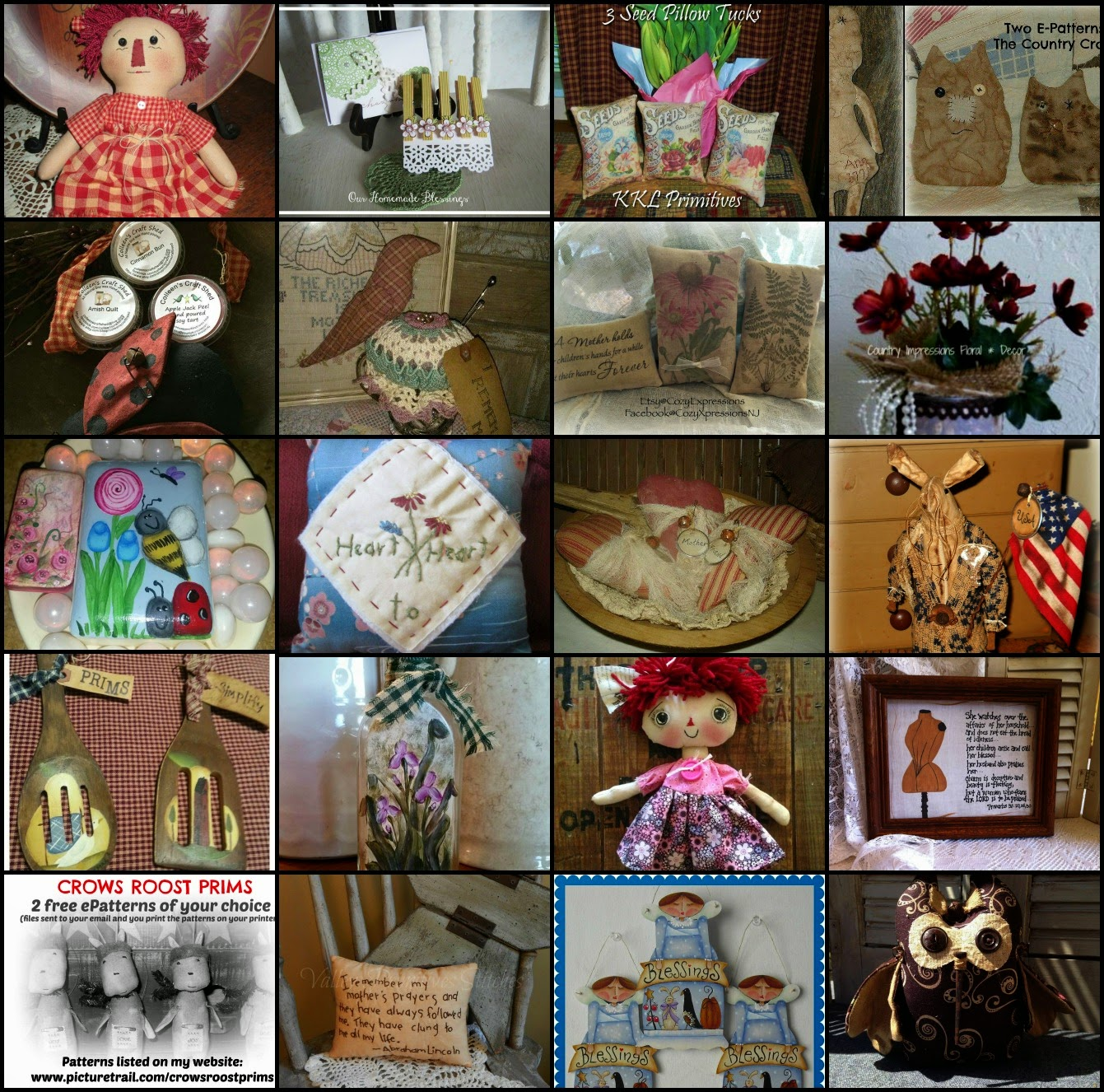 http://3.bp.blogspot.com/-AgodLN_oqe8/VUITR-4FUjI/AAAAAAAAUYs/iUvnjDPzzGI/s1600/giveaway.jpg