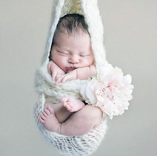 Herizal Alwi Top 10 Tidur Bayi Lucu Dan Imut