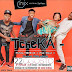 Black Money - Tcheka (Prod. Guileu Cabral) [Download]