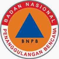 Gambar untuk Formasi CPNS 2014 Badan Nasional Penanggulangan Bencana (BNPB)