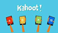 https://play.kahoot.it/#/?quizId=d54f79ee-5505-4b86-a2ba-9cc8a9306239