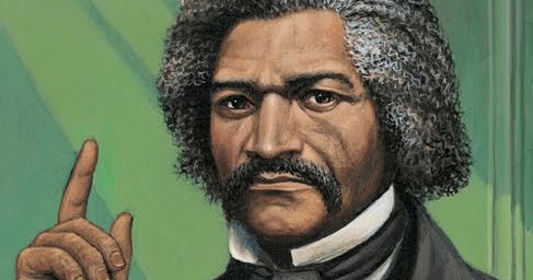 """speech summary """"what to the slave Page 1 of 15 what to the slave is the fourth of july frederick douglass july 5, 1852 (what follows is an abridged version abridged by janet gillespie, director of programming."""