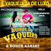 BONDE DO VAQUEIRO É VAQUEJADA DE LUXO - (CD) INCONDICIONAL VOL.2 - 2015