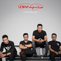 Download Lagu BIAN Gindas - Ku Bisa Merindu MP3