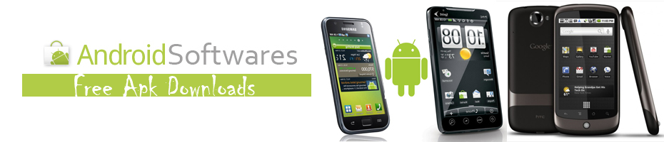 Free Download Android-Softwares, Apps ,Games, Themes ,Android News,Reviews