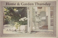http://www.adelightsomelife.com/2015/06/home-and-garden-thursday-102.html