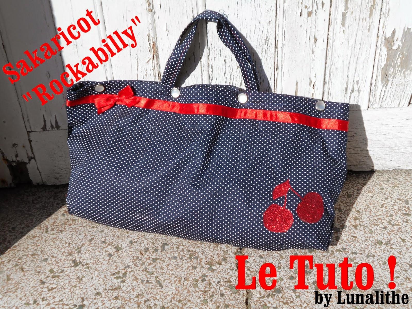 http://lunalithe.blogspot.fr/2014/11/sakatricot-rockabilly-le-tuto.html