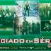 Viciado em Série Cast #004 - The Walking Dead, Fringe, Once Upon a Time, Arrow e Revolution