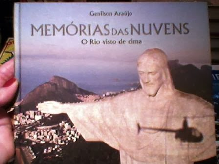 Genilson Araújo
