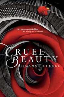 http://aflurryofponderings.blogspot.com/2014/02/cruel-beauty-beauty-and-beast-re-telling.html