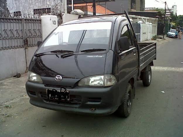 Jasa Rental Mobil Pickup Di Medan Medanhouse Com Rental Jual