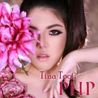 Tina Toon - PHP