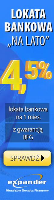 Od 10 tys. do 40 tys. zł