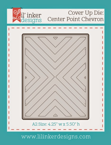 http://www.lilinkerdesigns.com/cover-up-die-center-point-chevron/