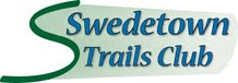 Swedetown Trails Club