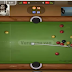 Cheat Pool Live Tour Free Dragon Sticks with Cheat Engine Januari 2013