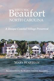 Beaufort Books