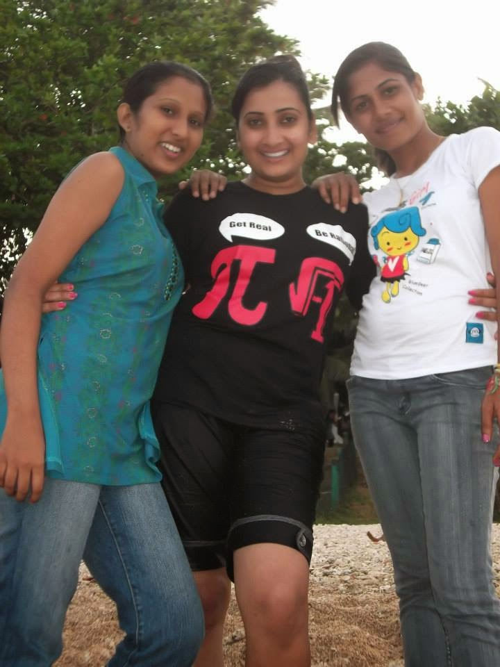 madhu nithyani black shorts