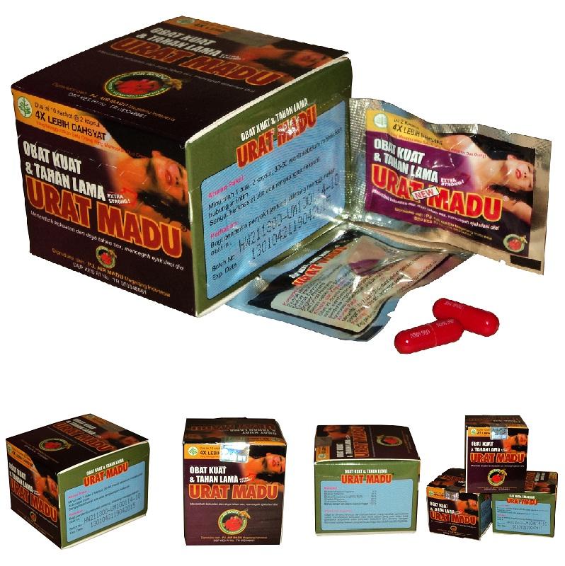 obat kuat urat madu titan gel original pembesarpenissexsolo com