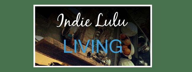 Indie Lulu Living