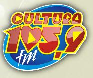 ouvir a Rádio Cultura FM 105,9 Pinheiro