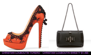 Christian_Louboutin_pumps2