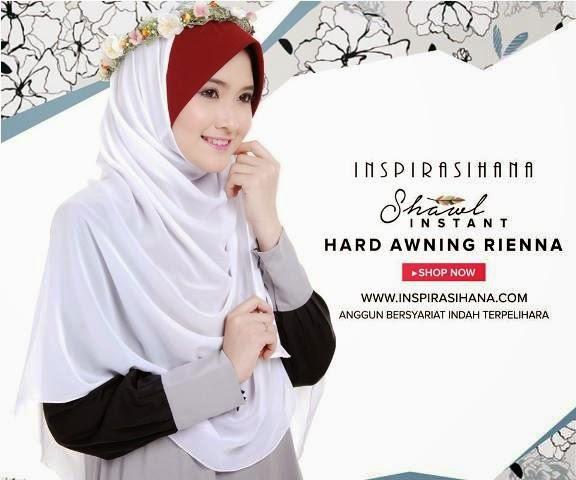 shawl instant awning keras