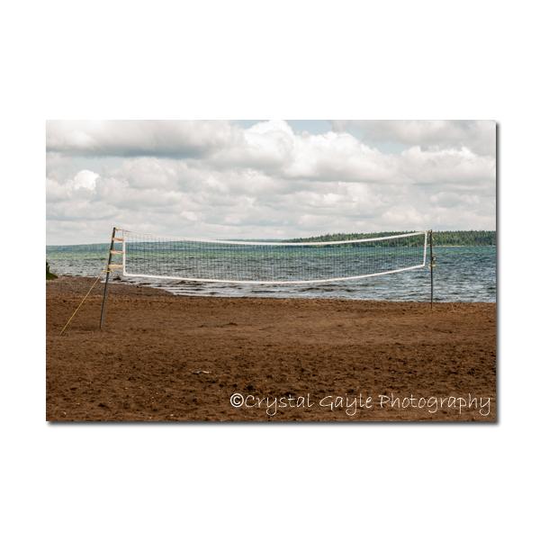 https://www.etsy.com/listing/239594142/beach-volleyball-sand-art-beach-house