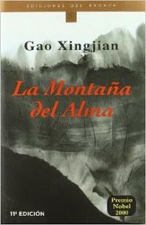 http://www.megustaleer.com/libros/la-montana-del-alma/P994133