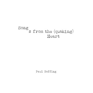 http://www.d4am.net/2015/06/paul-doffing-songs-from-quaking-heart.html