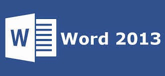 Microsoft Word 2013 Product key Free Downloads
