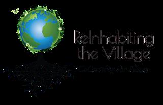 reinhabitingthevillage.com