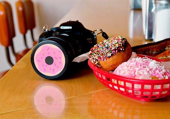 http://photojojo.com/store/awesomeness/snack-caps-lens-covers/