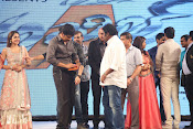 Akhil Audio release function photos gallery-thumbnail-18