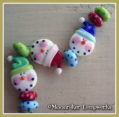 http://www.moonrakerbeads.com/catalog.php?category=24