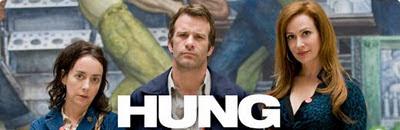 Hung.S03E07.HDTV.XviD-ASAP