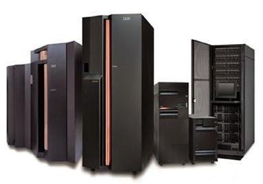Máy chủ server giá rẻ chất lượng có tốt không?