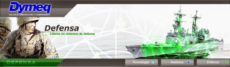 http://www.dymeq.cl/defensa.html