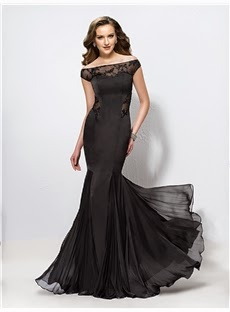 http://www.dresswe.com/item/10882080.html