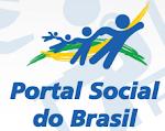 Clique na imagem e veja como o Brasil pode ser melhor