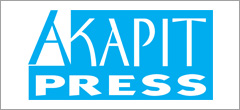 http://www.akapit-press.com.pl/